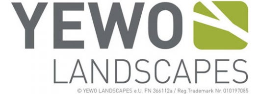 YEWO Landscapes